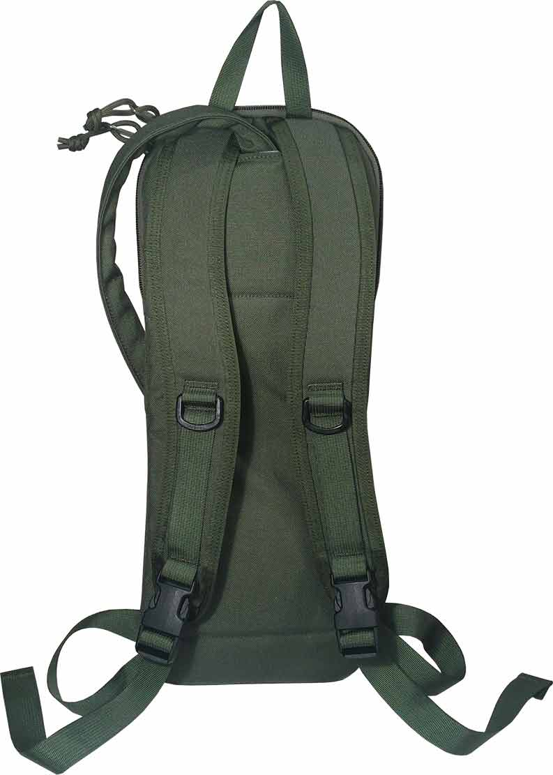 hydration packs, hydration backpacks, , made in usa ...