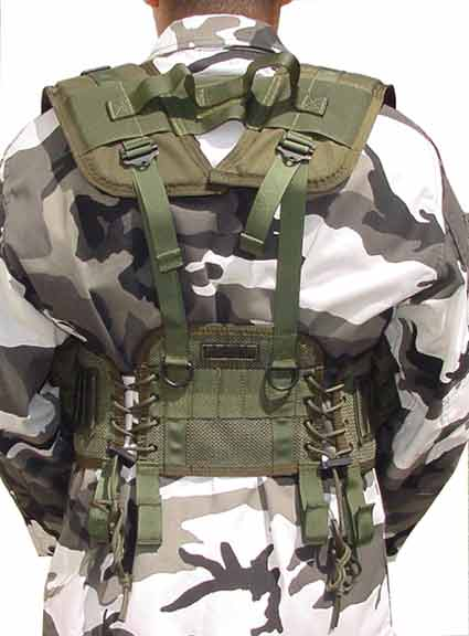 vests, tactical police vests, made in usa tactical gear, packs, bags